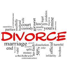 divorce mediation san jose