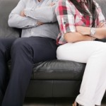 divorce mediator