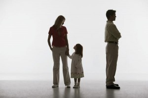 legal separation vs divorce families first mediation